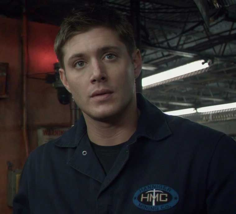 Pin On Jensen In Mbv