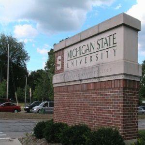 Top 3 Mechanical Engineering Technology Schools In Michigan Michigan State University Michigan Michigan State