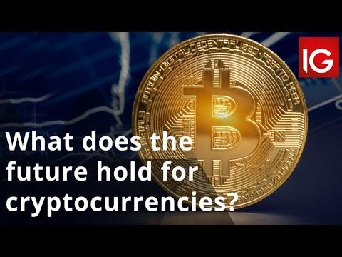 Doccumentary to watch on cryptocurrencies