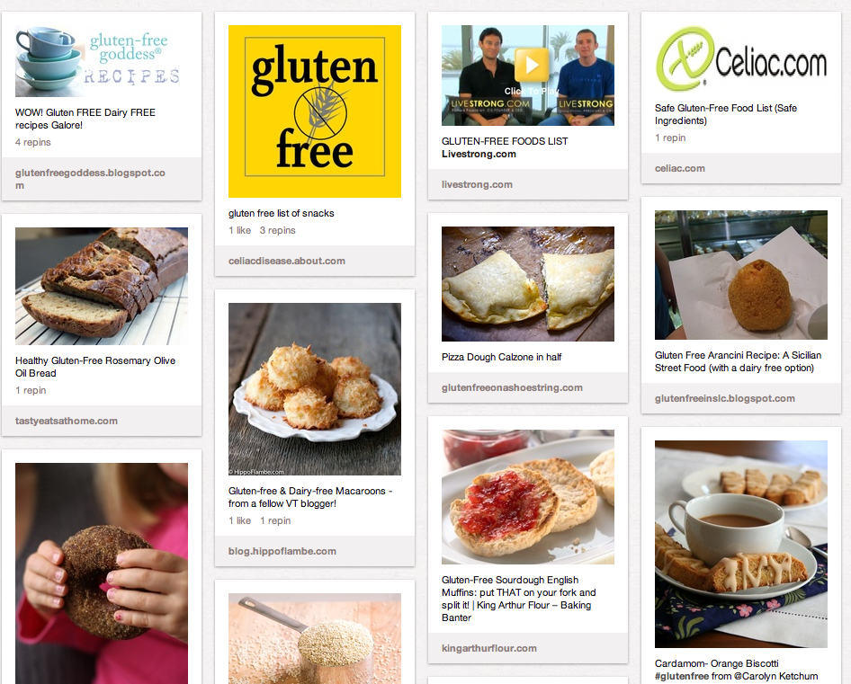 gluten free helpers galore from planetals