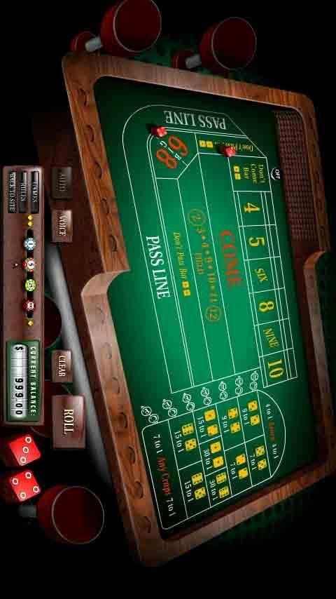 Roulette odds same number