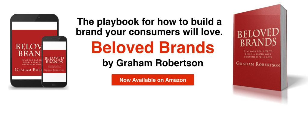 Brand Promise Archives Beloved Brands Inc Brand Positioning