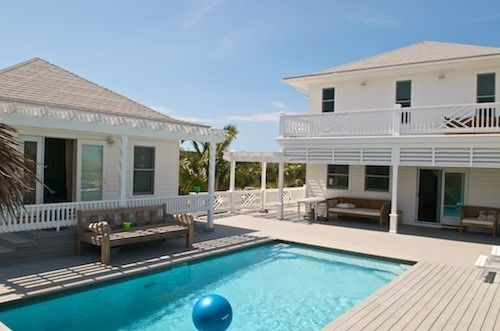 Governor s Harbour Vacation Rental VRBO 4 BR Eleuthera