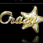 Discoteca Joy Eslava Madrid - Sesión Crazy ( Pineado por @TuPlanC )