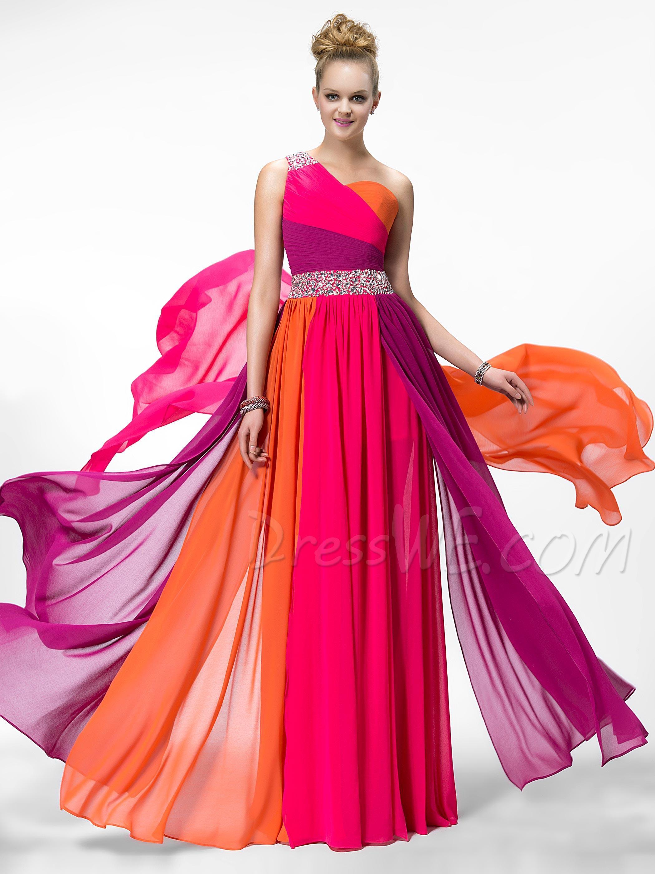 Único Vestidos De Novia Dyeable Ornamento - Colección de Vestidos de ...