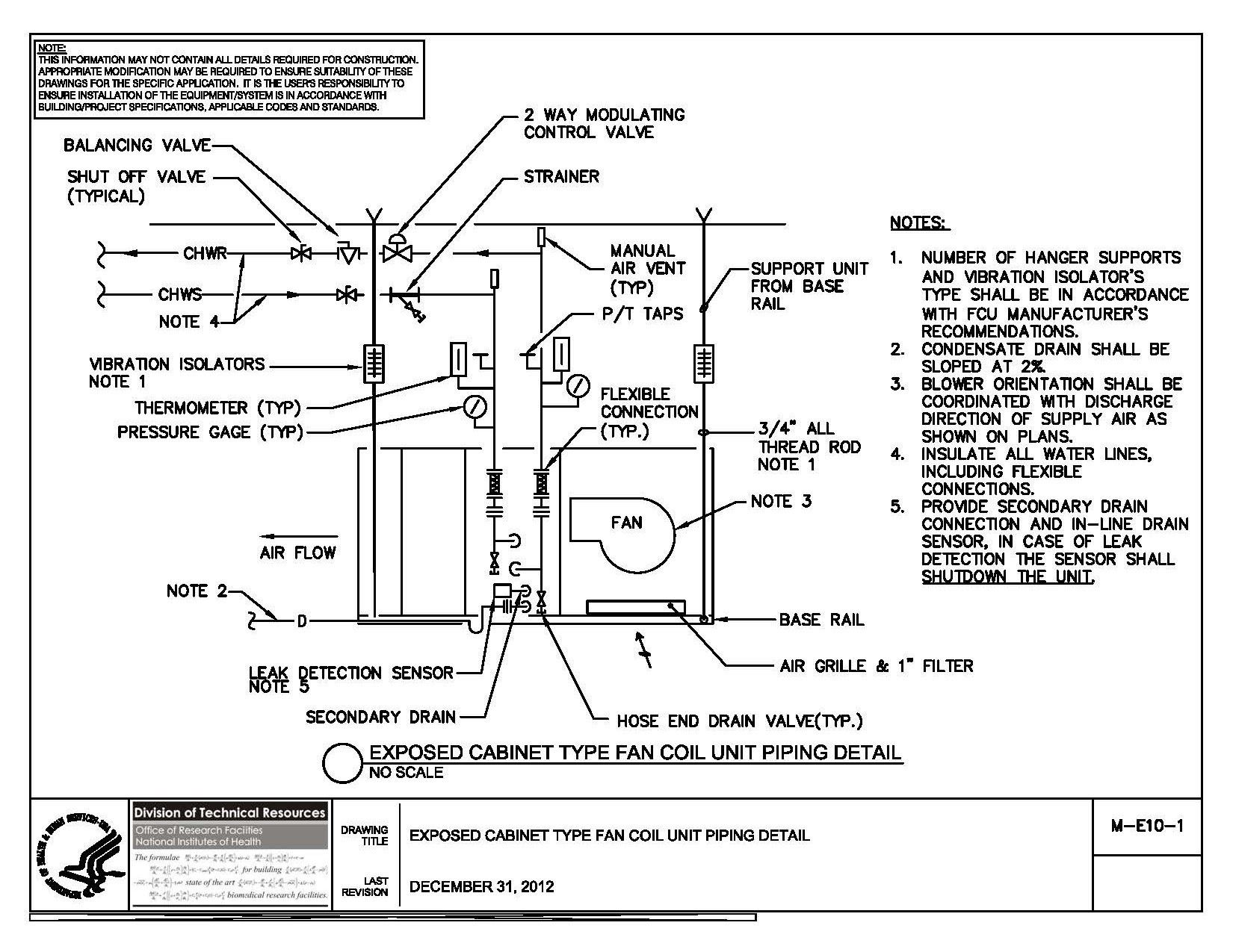 Unique Consumer Control Unit Wiring Diagram