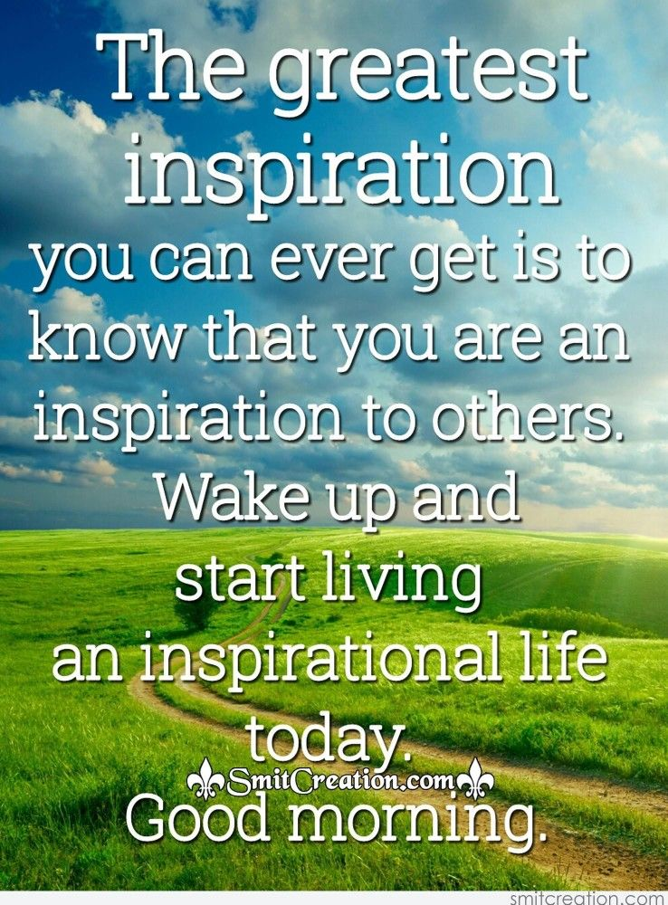 Pin By Darlene Thompson On Good Morning Pinterest Morning Quotes