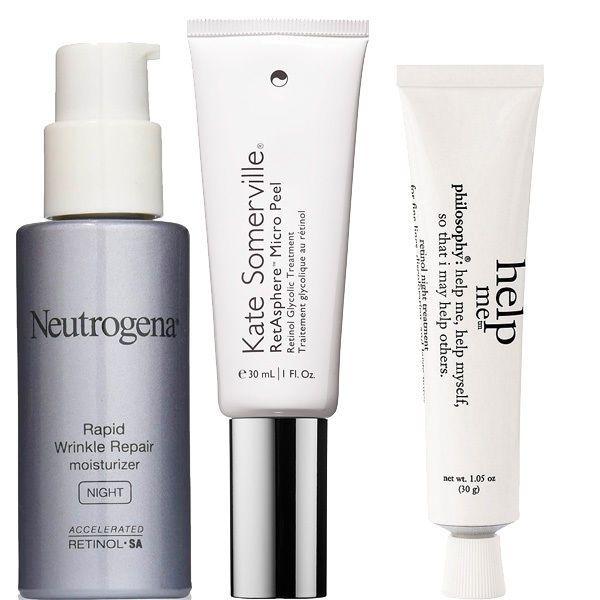 Shop By Category Ebay Moisturizing Face Cream Retinol Face Cream For Wrinkles