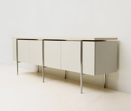 modern furniture credenza. Tokyo Console | Furniture Collection By Maxine Snider Inc. Interior Design, Midcentury Modern, Furniture, Credenza, Sideboard, Storage, Buffet, Dining Room, Modern Credenza