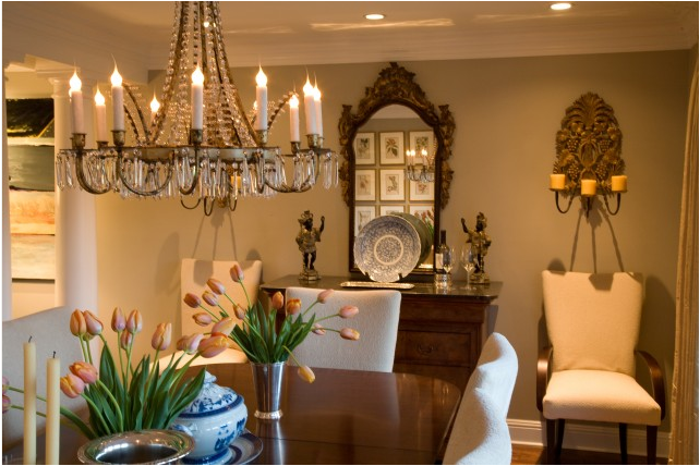Chandeliers For Dining Room Traditional Traditional Dining Room Designs21  Light Fixtures  Pinterest