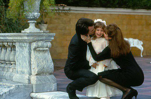 ..Джулия и Мейсон ( в роли Мейсона - Гордон Томсон (декабрь 1990 — 15 января 1993)