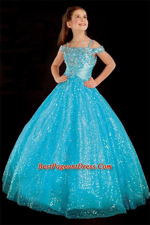 7d1a6d05e girls+pageant+dresses