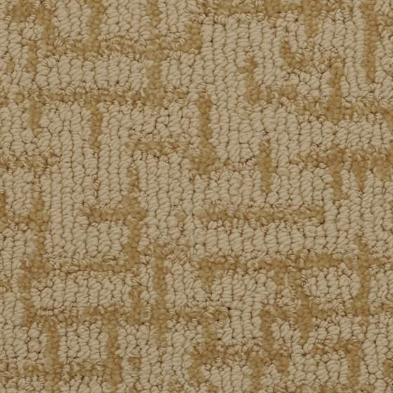 Carpet Pandora Palomino By Fabrica Flooring Flooring