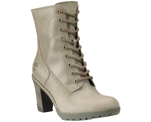 Timberland Boots Ladies
