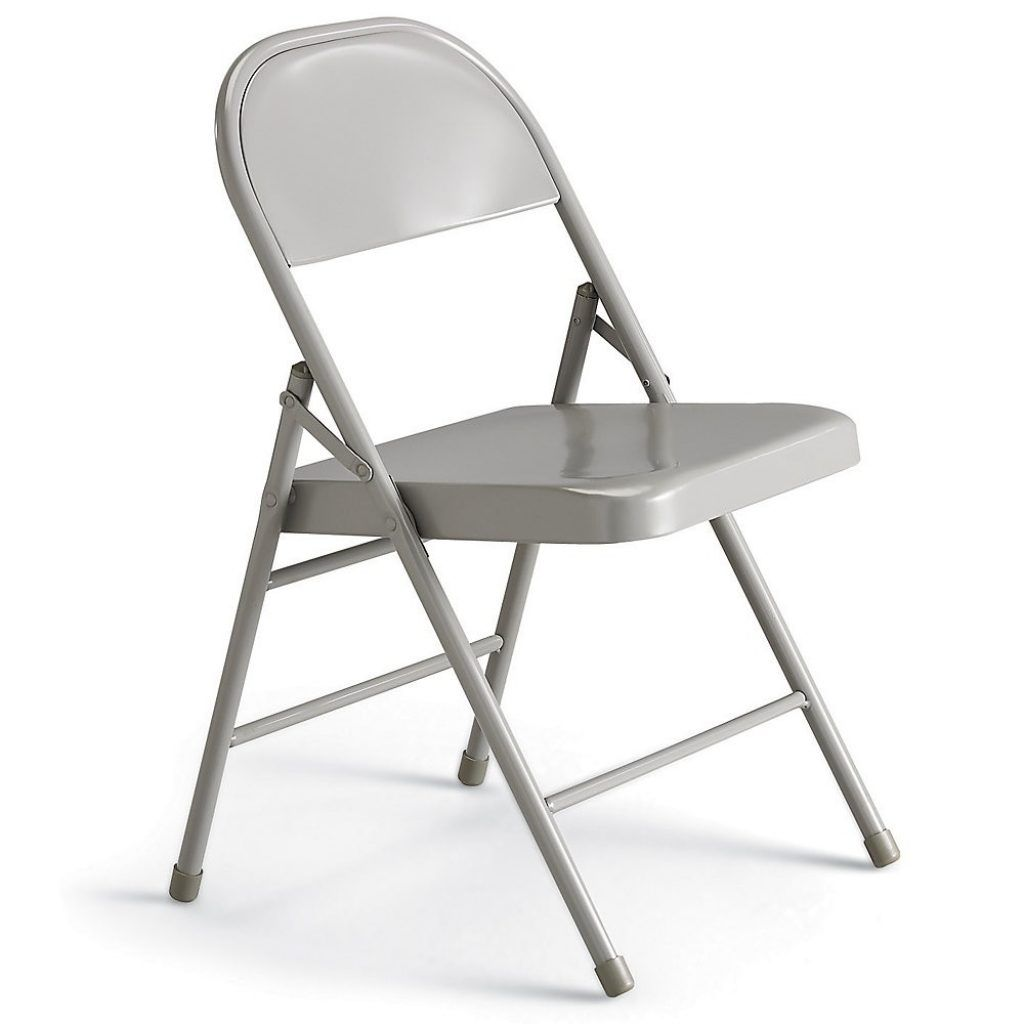 Ki 300 Series Folding Chairs httpjeremyeatonartcom Pinterest