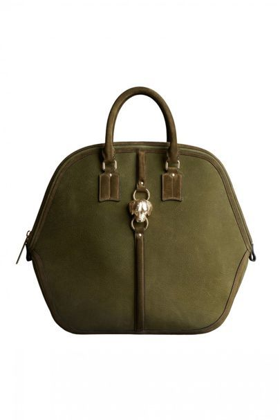 6b8b1d85df8 Clutches, totes, handbags, rucksacks and satchels, we showcase Vogue's pick  of the best.