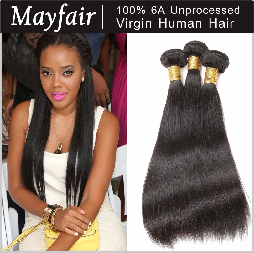 Cheap Weave Bag Buy Quality Hair Dryers Curly Hair Directly From