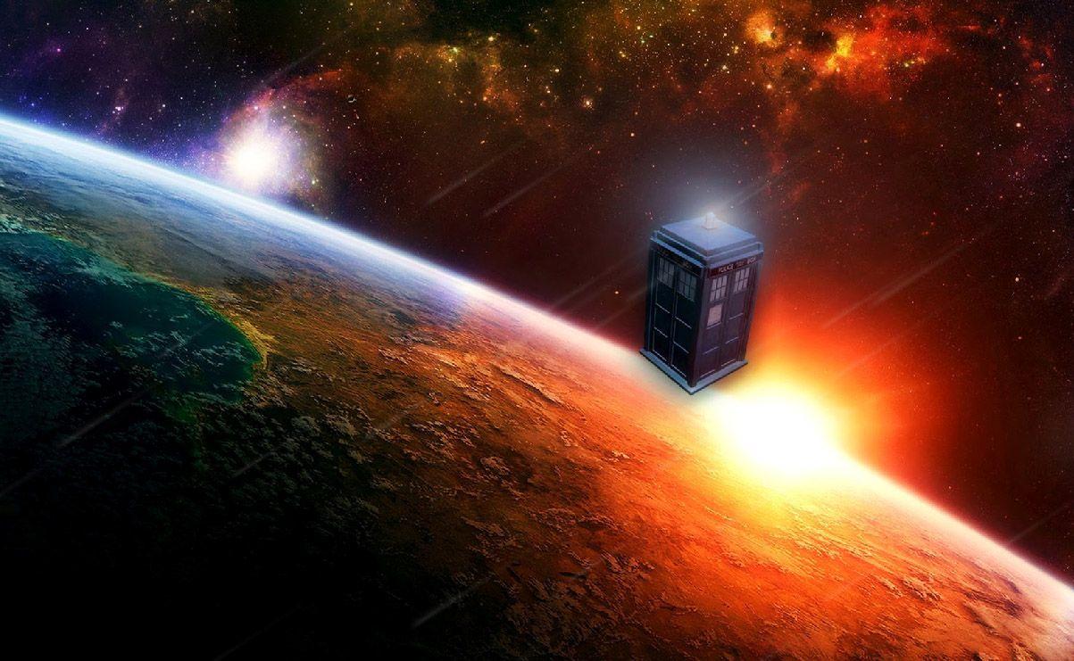 Fantastic Wallpaper Mac Doctor Who - d90dff616bf3dba898e6ba41c1908c18  Pictures_129964.jpg