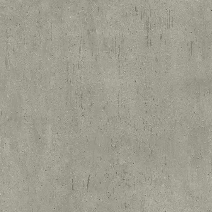 Tileable concrete texture textures pinterest for Polished concrete photoshop
