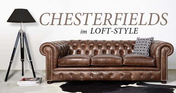 CHESTER SOFA   Furniture   Pinterest   Sofa Sessel, Farbenspiel Und Sessel