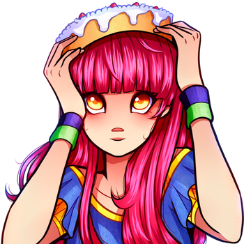 Paintingrainbows Itsfunneh By Flyingpings Rainbow Drawing
