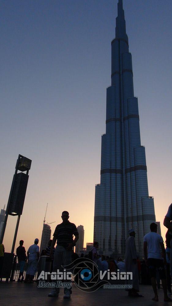 Burj Khalifa Duba Burj Khalifa Willis Tower Tower
