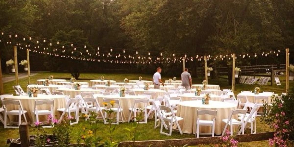 Weddings At Terrydiddle Farm In Rehoboth Ma Wedding Spot Farm Wedding Venues Rehoboth