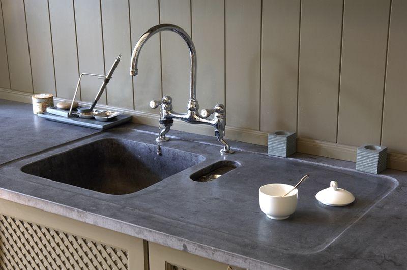 arbeitsplatte aus naturstein - © steinart 2012 Granit - arbeitsplatte küche granit