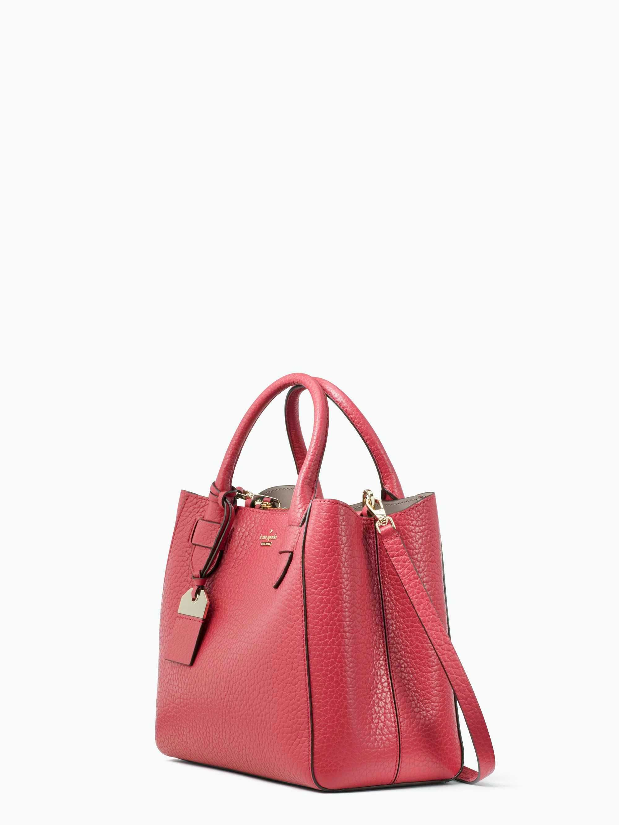 Kate Spade London Purses Style With High Quality Online