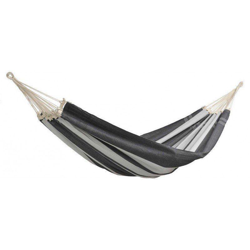 hammock chair stand amazon