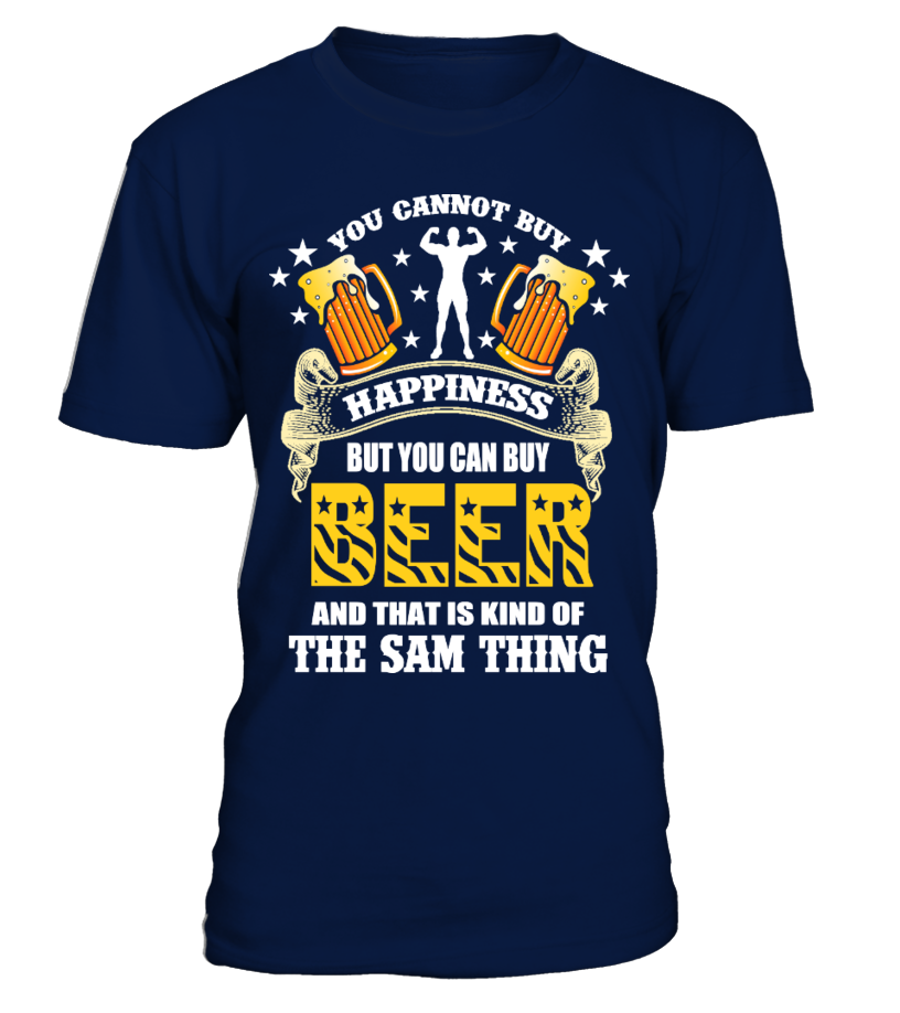 can buy beer gift idea shirt image TeeshirtAlcool