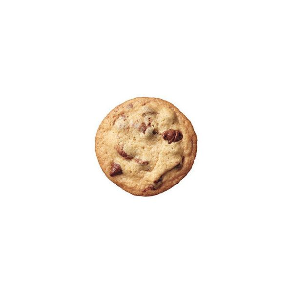 Chocolate Chip Cookies Liked On Polyvore Featuring Food Food And Drink And Fillers Food Png Food Chocolate Chip Cookies