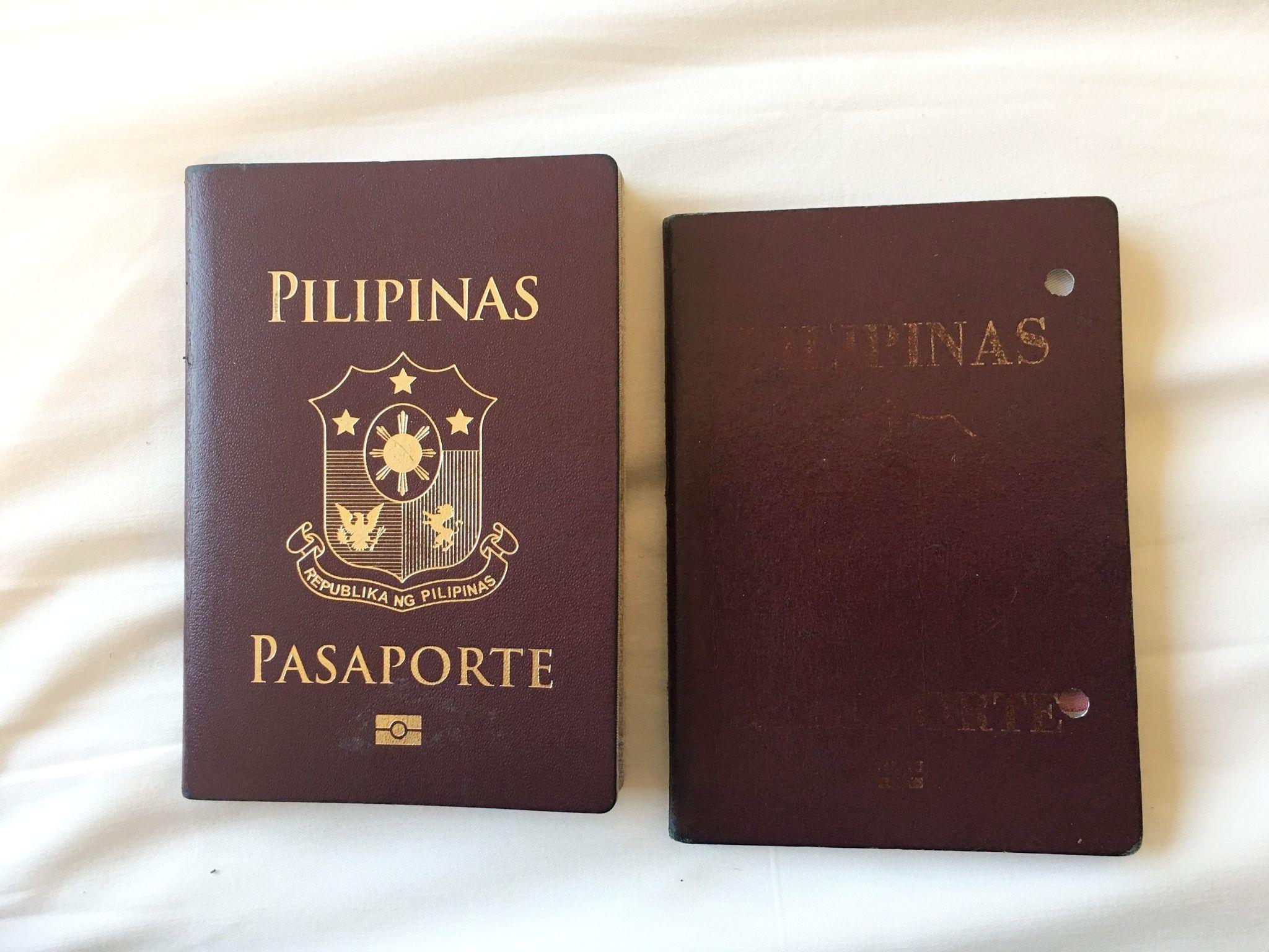 d90ee62446757f5fd0f1f73489d9a168 - How To Get Schengen Visa For Philippine Passport Holder
