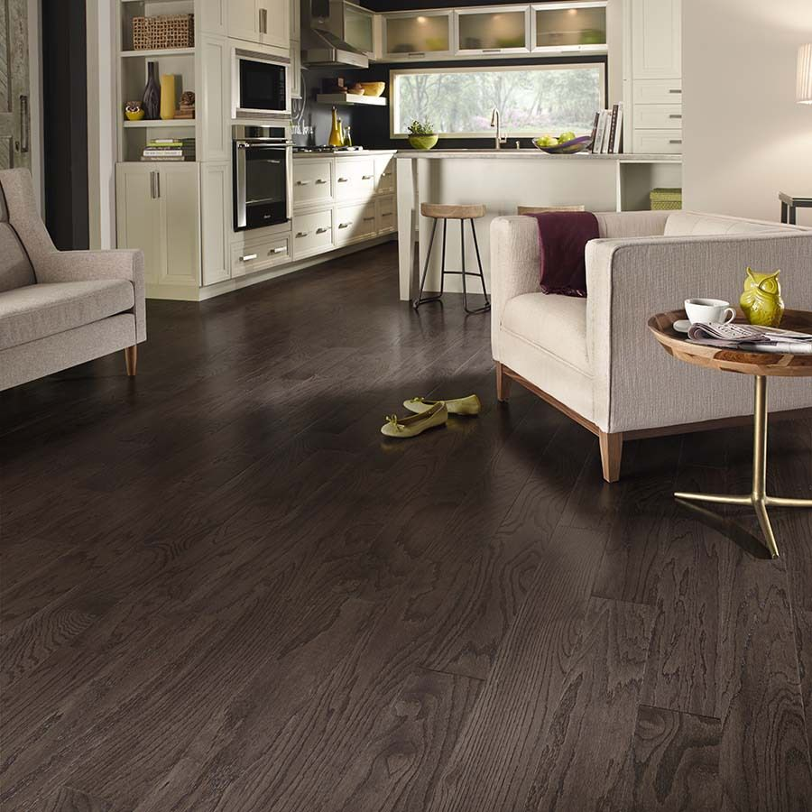 hickory highland flooring lowes pergo design styles and ideas laminate marvelous clearance pict xp furniture imgid floors floor max mm amazing of awesome