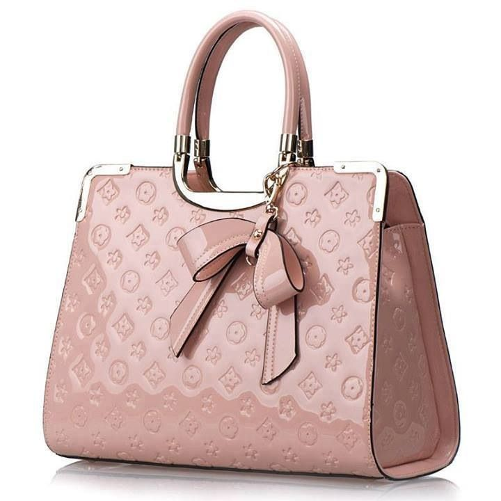 What you think about this LV bag?