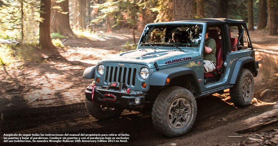Sitio Oficial Jeep Wrangler Peru Jeep Wrangler Jeep Autos