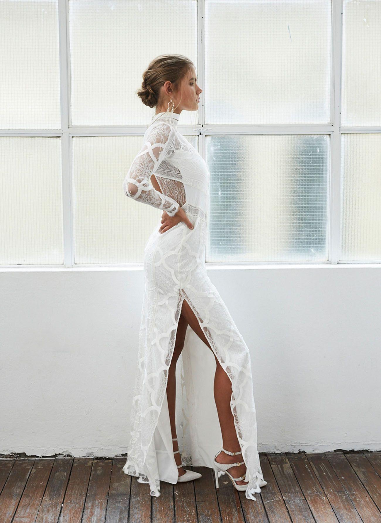 Wedding dress rental los angeles  Grace Loves Lace is coming to Los Angeles  Ghana wedding Dress