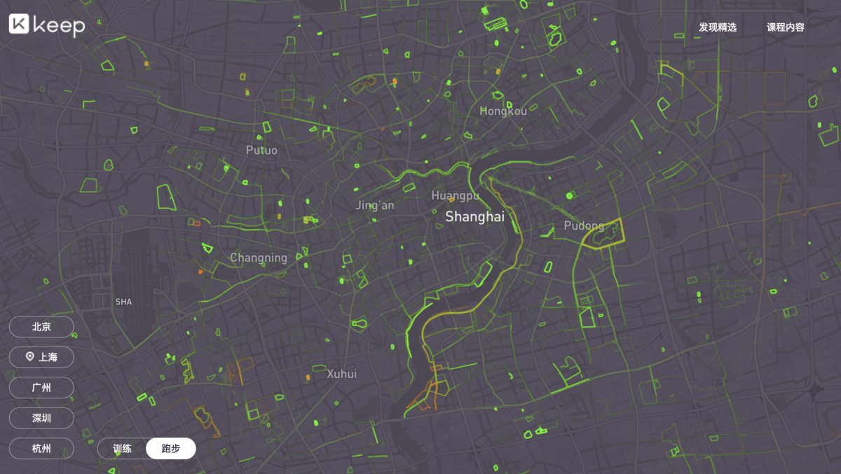 Unlock context-rich experiences with the new Mapbox