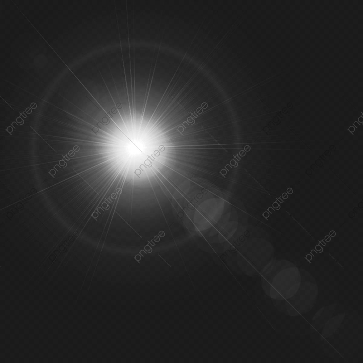 Sunlight Lens Flare Vector Effect Lens Icons Abstract Light Png Transparent Clipart Image And Psd File For Free Download In 2021 Lens Flare Lens Flare Effect Background Images Wallpapers