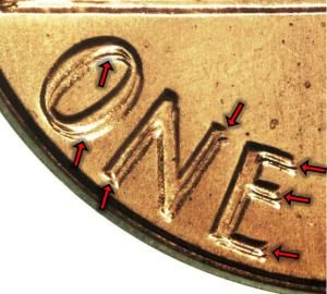 Do You Have a Valuable Lincoln Memorial Penny? | Pennys