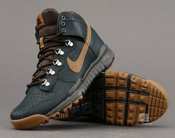 Nike-Poler.jpg 597 × 470 pixels