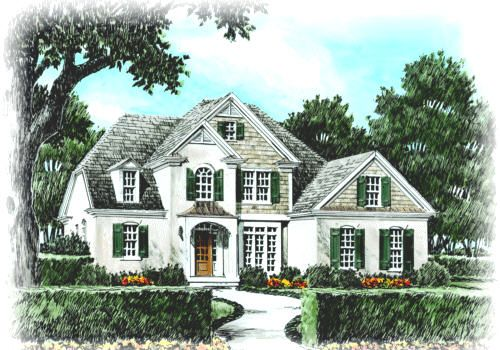 holly hill home plans and house plans by frank betz associates