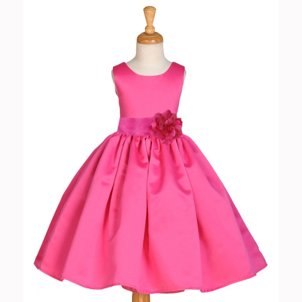 Vestidos y todo lo que se necesita para las princesas de la casa ...