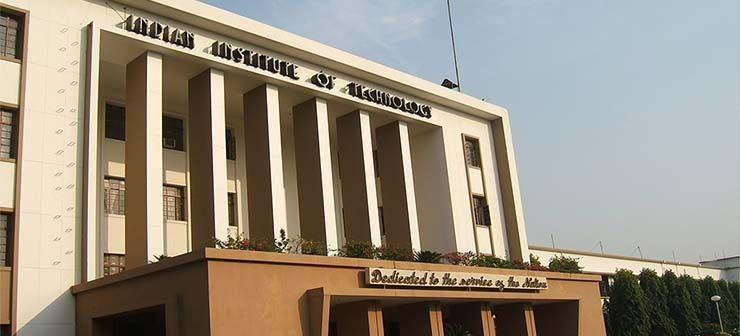 Iit decide to increase total number of seats and change