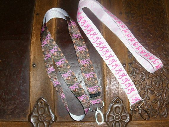 Neeeeeed 3 Country Girl Style Pink Camouflage Pink Camo