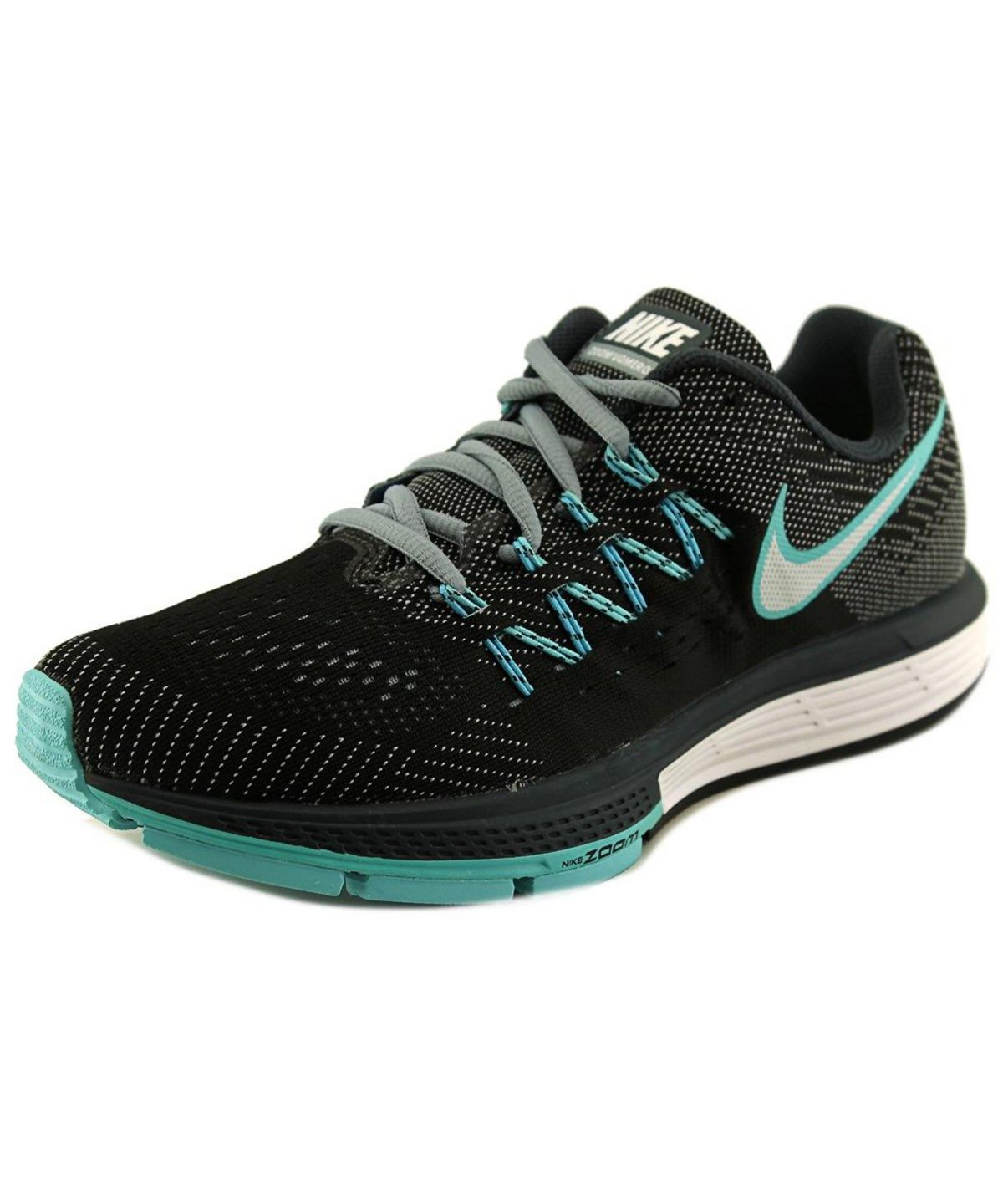 5995f4503eb NIKE Nike Air Zoom Vomero 10 Women Round Toe Synthetic Running Shoe .  nike   shoes  sneakers
