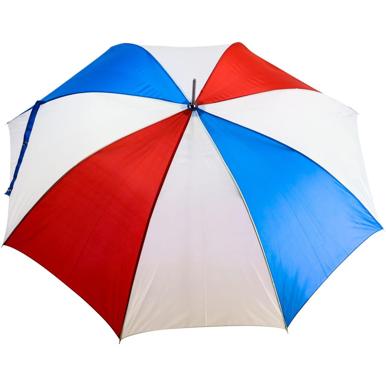Marketing 48 Arc Golf Umbrellas Printed with Your Logo Promo Umbrellas (Nylon). Hqszl-Ezvrd 48 Arc Umbrella. Personalized Golf Umbrellas. #golfumbrella