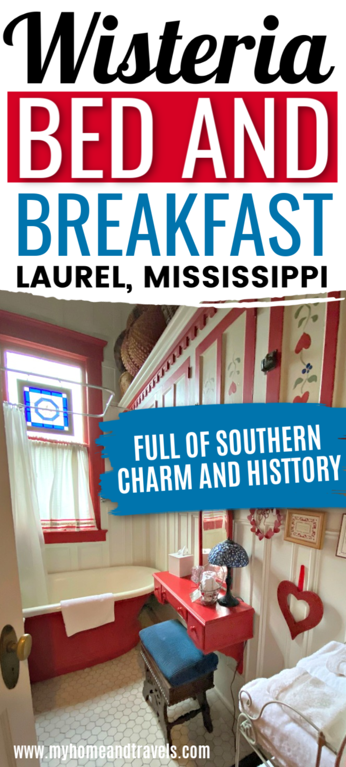 A Weekend Getaway to Southern Charm My Home and Travels