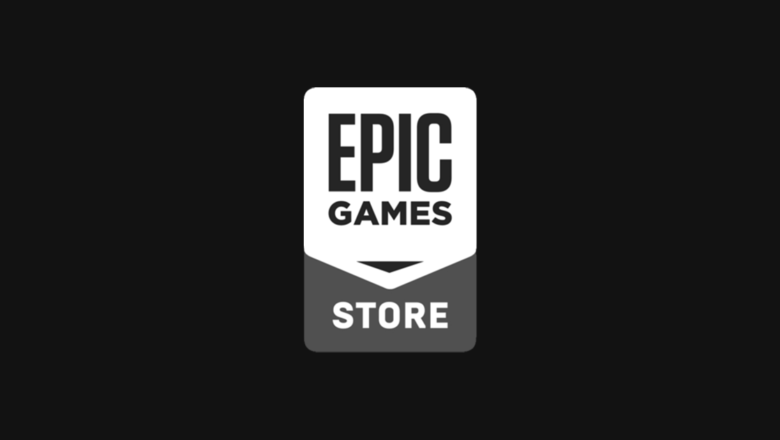 Pin By Jest Magazine On Technology And Mobile News Epic Games Game Store Cloud Save