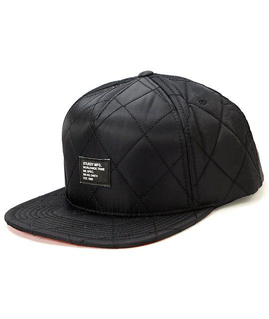7941327df96 stussy hat foam - Google Search